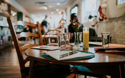 6 Things Every Successful Restaurant Should Have